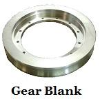 gear-blank